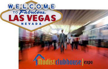 Las vegas nudist homes