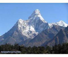 Raintree Tours & Travel Nepal