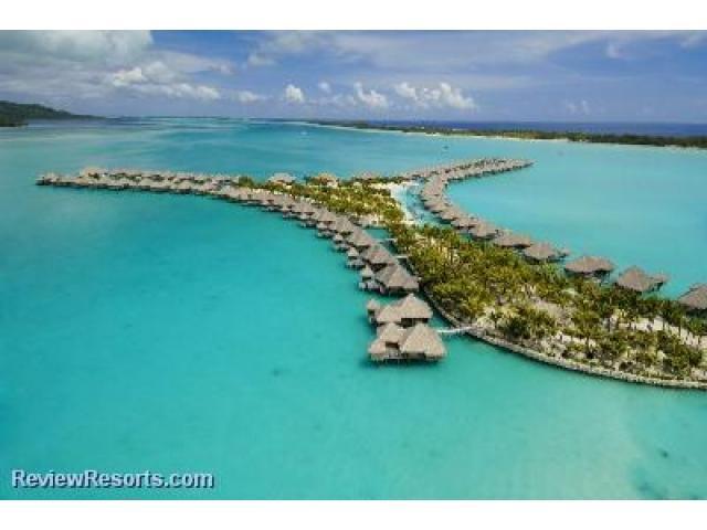 Romantic Honeymoon in Mauritius 6 Night/7 Days