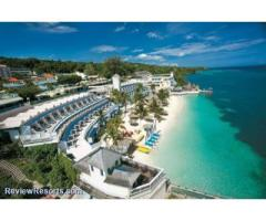 All-inclusive Vacation Packages to Jamaica