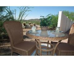 Clothing Optional B&B Style Home near Phoenix, Arizona