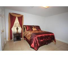 Baton Rouge Clothing Optional Bed and Breakfast