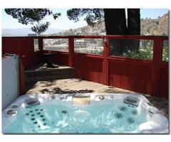 Southern California Clothing Optional Bed & Breakfast