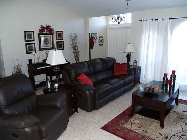Casa Alegra Clothing Optional Florida Bed And Breakfast Vacation Classifieds Reviewresorts