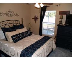 Casa Alegra Clothing Optional Florida Bed and Breakfast