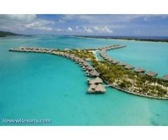 Romantic Honeymoon in Mauritius 6 Night/7 Days