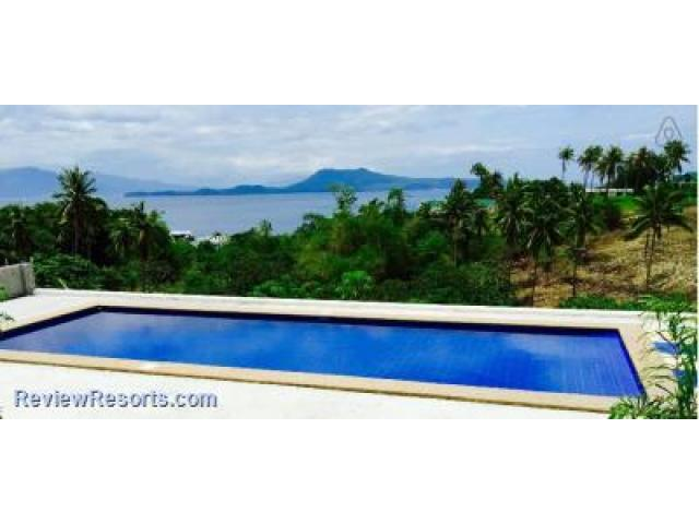 Verde View Villas Puerto Galera Philippines Vacation Classifieds Reviewresorts