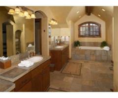 Arrowhead Vacation Rental Home