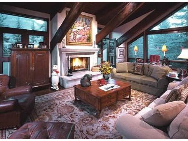 Beaver Dam Vail Vacation Rental Vacation Classifieds