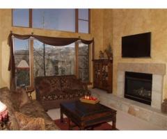 Pinecone Lodge Vail Condominium Rental