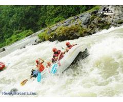 Amazing Adventure Tours in Sri Lanka