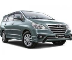 Malaysia Car Rental - Car Hire for Vacation Touring