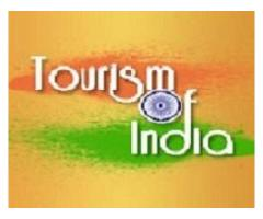 Best Tour Operator In India