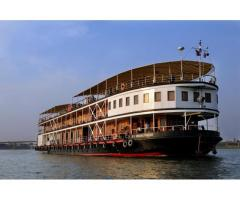 Mekong Delta Cruise and Tour