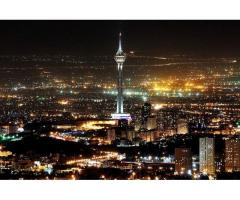 Iran Tours by IRTouring.com