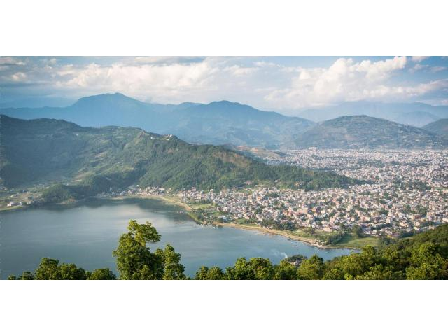 Pokhara Bandipur Tour