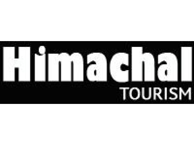 Tourism of Himachal-HImachal TOur PAckages at Best Prices