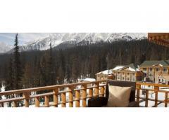 Kashmir Tourism Packages-eKashmir Tourism
