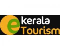eKerela Tourism -Kerela Tour Packages