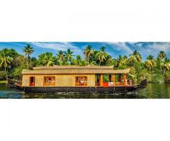 eKerela Tourism -Kerela Tour Packages
