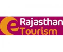 Rajasthan Holiday Packages at Affordable Prices