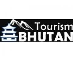 Tourism Bhutan -Bhutan Holiday Packages