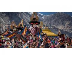 India Tourism-Tour Packages at Affordable Prices