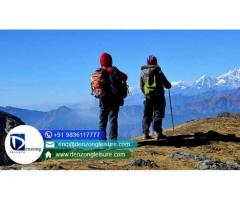 5 Days Kathmandu Pokhara Chitwan Tour Packages All Inclusive on Denzong Leisure