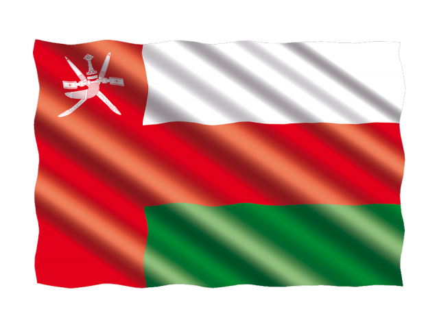 Oman Visa Online - Tourist & Transit Visa for Oman