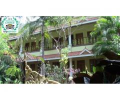 ENJOY YOUR HOLIDAYS AT VARKALA  INDIA