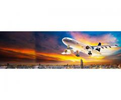 Book Cheap Red Eye Flight with Cheapfaremart