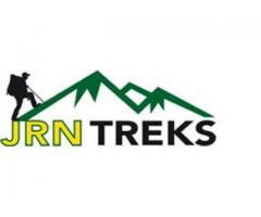 Trekking in Nepal | Best and Cheap Trekking Packages | JRN Treks