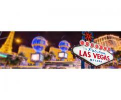 Cheap Las Vegas Airline Tickets