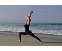 200 Hour Yoga Training Program Kerala in March 2020
