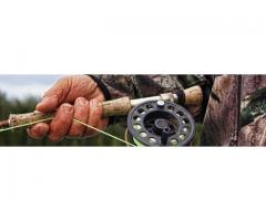 Best Fishing Gear Reviews of 2020   Gear For Fishing