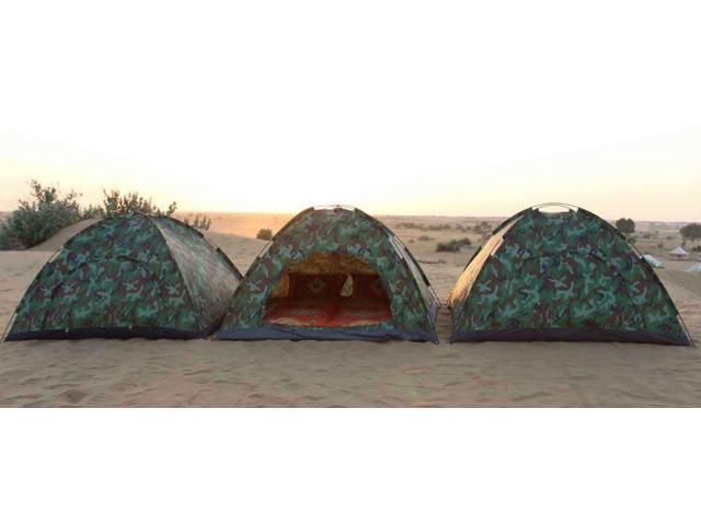 Jaisalmer Desert Camp | Desert Camp Jaisalmer | Desert Camp