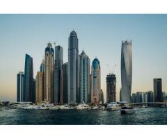 Dubai Expo 2020 Flight Deals