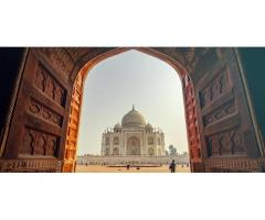 India Tours | India Travel Agency | Travel in India