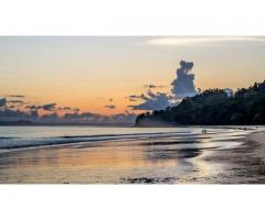 Andaman Travel Best Deals to Explore the Islands