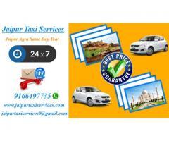 Jaipur to Chokhi dhani tour , Chokhi dhani Evening tour from jaipur