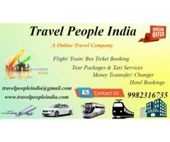 Himachal Tours, Himachal Tour Packages, Holidays In Himachal, Best Of Himachal Tour