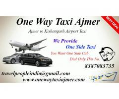 Ajmer to Jodhpur Taxi , One way taxi Ajmer to Jodhpur , Ajmer Jodhpur taxi rates