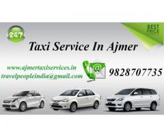 Online Cab Booking In Ajmer, Cab Booking In Ajmer ,Cab In Ajmer
