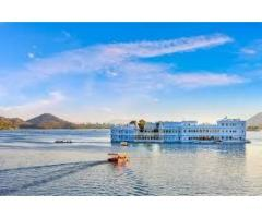 Book Udaipur Tour Package by Havishe Travel