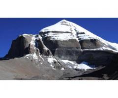 Mt. Kailash Manasarovar Yatra -19 Days Tibet Tours