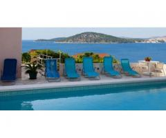 Best Adriatic Tours & Travel Packages