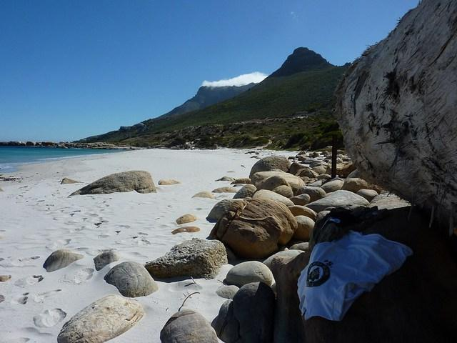 South Africa nudist resorts/Eden Tour/day/multi-day travel