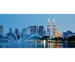 Malaysia and Singapore Tourism