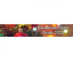 Discover the Best Christmas Destination with Cheapfaremart
