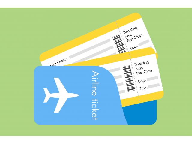 •TCART provides Attractive Deals on Delhi to Bangalore flights